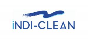 Indi-Clean Licensed Applicator