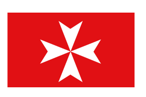 Civil_Ensign_Malta
