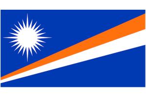 Civil_Ensign_Marshall_Islands